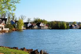 Alabama lakes images Best lakes in alabama where should you buy your vacation home jpg