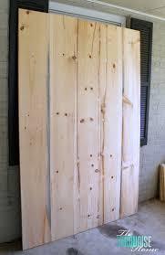 1458 best doors images on pinterest doors sliding doors and