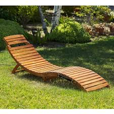 Patio Furniture Long Beach by 27 Best Diy Patio Furniture Images On Pinterest Woodwork Chaise