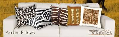 theme pillows themed accent and throw pillows