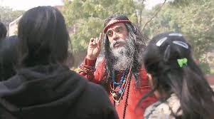 hindu l voter lists in hindu mahasabha looks for christians muslims