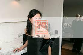 san francisco decorator showcase 2017 catherine kwong at sf decorator showcase preview gala 2017