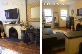 One Bedroom Townhouse Wait There U0027s A W Train Streeteasy