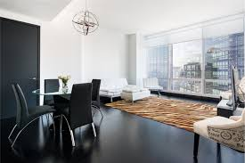 one57 157 west 57th street 42c property listings alexander