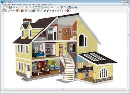 Home Design Pro Mac Nice Design Home Professional Chief Architect X6 Premier Versus