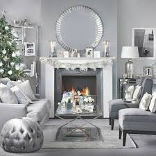 themed living room ideas 15 chic decorated living rooms