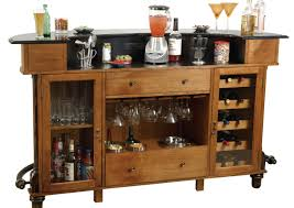 kitchen pantry ideas for small spaces bar free standing pantry beautiful free standing bar cabinet 20