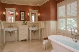 bathroom design simple design for modern bathroom with