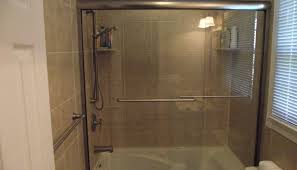 shower door glass cleaner shower notable dramatic tempered glass shower doors cleaning