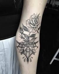 35 best elbow swirl tattoo drawing images on pinterest swirl
