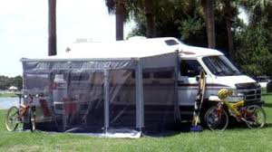 How To Clean Rv Awning Rialta Awnings