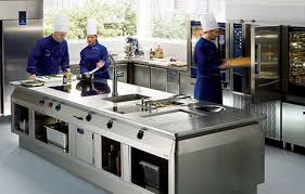 cuisine professionnelle tout pour la cuisine professionnelle