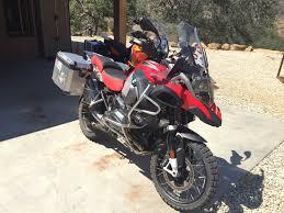 bmw motocross bike rawhyde bike rentals