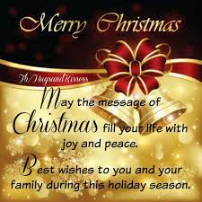 merry best wishes to you and your familt pictures photos
