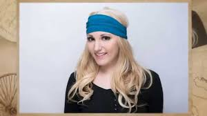 women s headbands women s headbands slideshow of styles at our headbands store