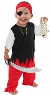 Halloween Costumes Toddler Boy 25 Boys Pirate Costume Ideas Pirate Costume