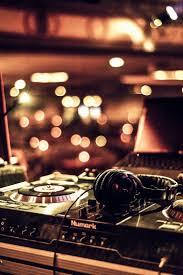 halloween dj drops 25 best dj music ideas on pinterest dj dj dance and party