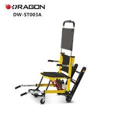 dw st003a evacuation power portable electric disable lift