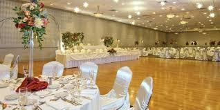 riverside weddings radisson hotel rochester riverside weddings