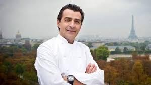 grand chef cuisine un grand chef étoilé accusé de violences et d insultes en cuisine