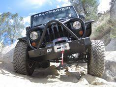 jeep front bumpers jeep front stinger bumper jeep jk