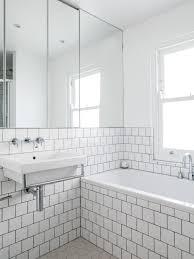 All Tile Bathroom | all tiled bathrooms houzz