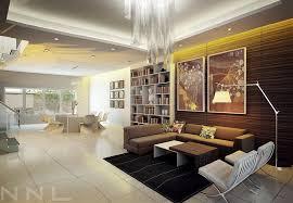 home interiors by design interiors by design interiors just design manhasset ny us 11030