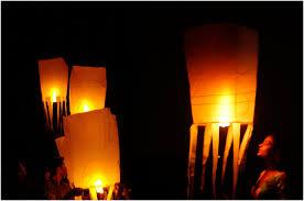 lantern kites how to make sky lanterns aditiodyssey
