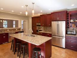 island for the kitchen islands for kitchen or with island our most popular remodel 5