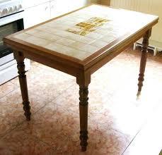 table cuisine en bois table de cuisine en bois avec rallonge table salle a manger bois