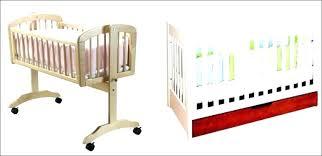 Cheap Crib Mattress Discount Cribs Icedteafairy Club