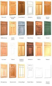 Cabinet Doors Melbourne Replace Kitchen Cabinet Doors Fronts Replace Kitchen Cabinet Doors