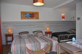 chambre d hote presqu ile de rhuys chambres d hôtes golfe du morbihan bretagne presqu île de rhuys