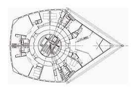 turning torso floor plan turning torso santiago calatrava arch2o com