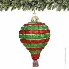 148 best ornaments from around the world images on