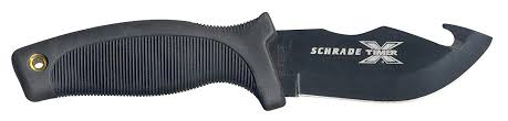 siege fatboy amazon com schrade x timer boy skinner knife 9 1 8 fixed blade