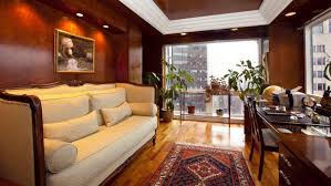 apartments in trump tower top high rise nyc condos cityrealty