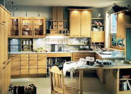 kitchen plan ideas 10 kitchen layout mistakes you don t want to make