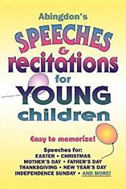 easter occasion speech a collection of christian poems speeches skits written for easter