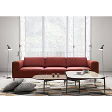 modl 52003 powder coloured classic rug 6 u0027 7 x 9 u0027 10