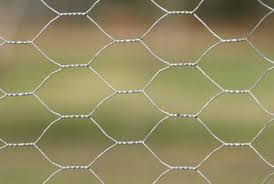 how to put chicken wire on cabinet doors how to make chicken wire cabinet doors home guides sf gate