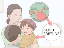 how to interpret a dream involving fruit trees 13 steps