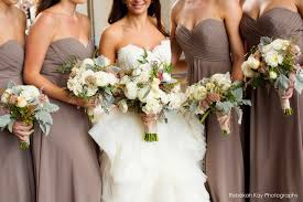 boston harbor hotel les fleurs romantic fall wedding rebekah