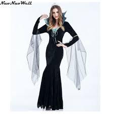Halloween Corset Costumes Vampire Corset Costume Promotion Shop Promotional Vampire