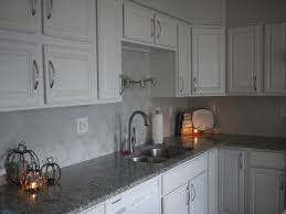 stainless steel kitchen backsplash ideas home
