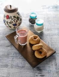 femina cuisine culinary treasures from jammu and kashmir femina blogs