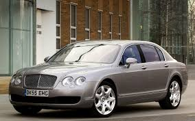 bentley 2005 interior bentley continental flying spur 2005 uk wallpapers and hd images