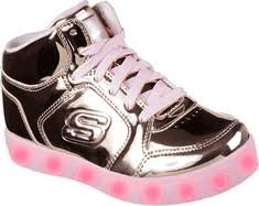 mens light up sketchers buy skechers light up shoes adults off46 discounted