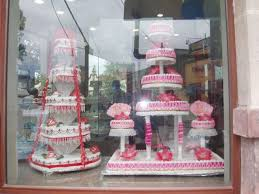 wedding cake shops wedding cakes shops idea in 2017 wedding