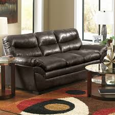 Simmons Upholstery Furniture Furniture Simmons Sofa Simmons Upholstery Ufi Furniture